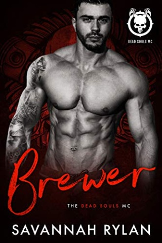 Brewer Covver